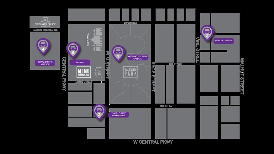 Memo-Parking-Map1-9900000000079e3c