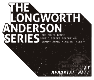 memorial-hall-longworth-anderson-series-logo-white-letters