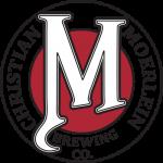 Morelein logo - WEB