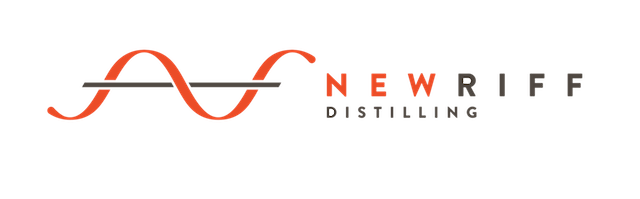 NR_Distillery-cropped-22 copy