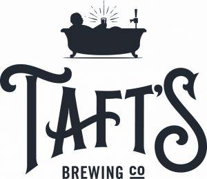 TAFTS_Brewing_Co_w-tub