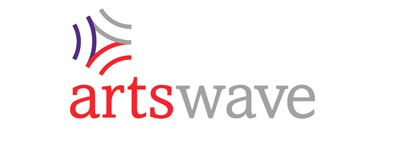 arts-wave