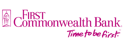 first-commonwealth