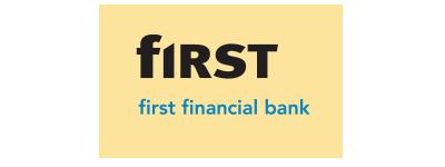 first-financial