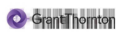 grant-thorton