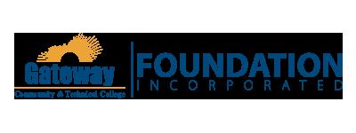 memo-website-logo-gateway