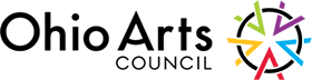 ohioartscoucil