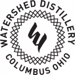 watershed_logo2_black